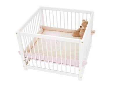 Kojce dla dzieci - wyposażenie wnętrz