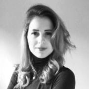Anna Jurasz, STELLAR STUDIO