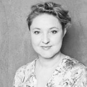 Renata Blaźniak-Kuczyńska, projektant wnętrz Renee's Interior Design