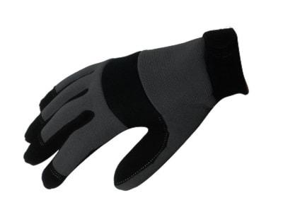 Rękawiczki robocze – modne wyposażenie wnętrz na Homebook.pl