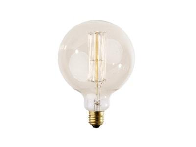 Akcesoria oświetleniowe MediaExpert - wyposażenie wnętrz