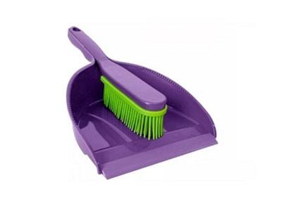 Sprzątanie – modne wyposażenie wnętrz na Homebook.pl