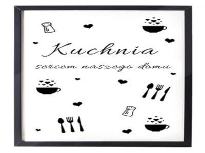 Obrazy i plakaty – modne wyposażenie wnętrz na Homebook.pl