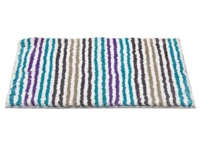 Maty i dywaniki łazienkowe - wyposażenie wnętrz