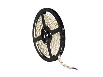 Oświetlenie meblowe i listwy LED liderlamp.pl - wyposażenie wnętrz