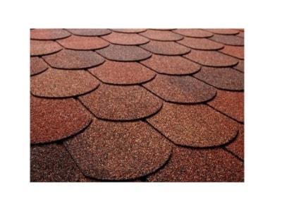 Dachy i rynny - wyposażenie wnętrz