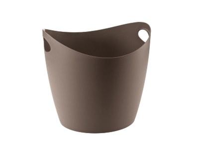 Miski łazienkowe - wyposażenie wnętrz