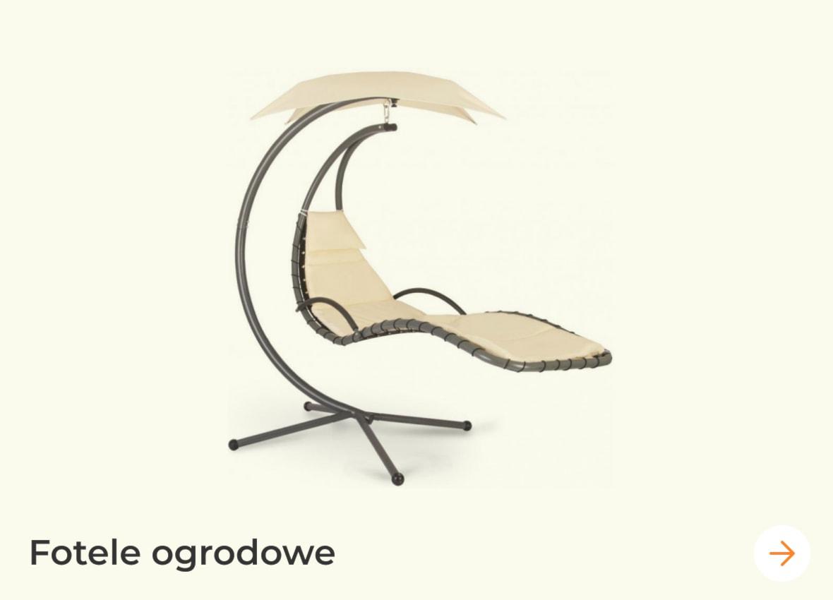 fotele-ogrodowe