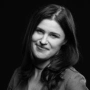 Malwina Morelewska, Projekt Mimo