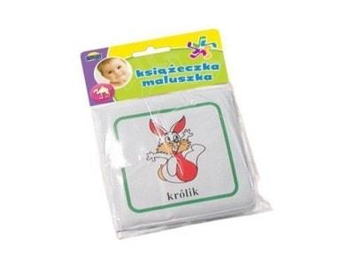 Książki dla dzieci – modne wyposażenie wnętrz na Homebook.pl