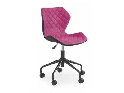 Krzesła młodzieżowe - wyposażenie wnętrz