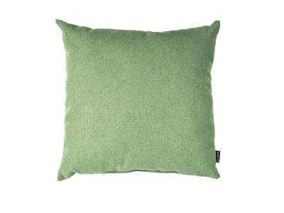 Poduszki i poszewki dekoracyjne Kolor szary - wyposażenie wnętrz