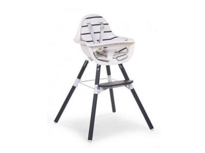 Krzesełka do karmienia - wyposażenie wnętrz