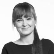 Monika Sałata, Pracownia Architektury Wnętrz