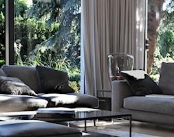 Salon+-+zdj%C4%99cie+od+STUDIO.O.+organic+design
