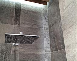 Sufity Podwieszane W łazienkach Galeria Pomysły