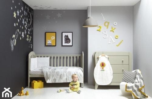 Meble do pokoju dzieciecego 2