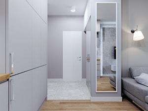 Renee's Interior Design - Architekt / projektant wnętrz