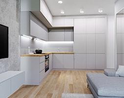 Studio+zapracowanej+30-latki+-+zdj%C4%99cie+od+Renee%27s+Interior+Design