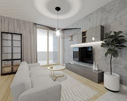 Salon+z+widokiem+na+Warszaw%C4%99.+-+zdj%C4%99cie+od+Renee%27s+Interior+Design