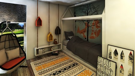 Farfalla Design-Ewelina Lewandowska