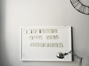 Aranżacja biura Idea House Częstochowa