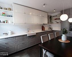 Kuchnia+-+zdj%C4%99cie+od+Musia%C5%82+Studio