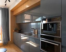 Kuchnia+-+zdj%C4%99cie+od+ORANGE+STUDIO