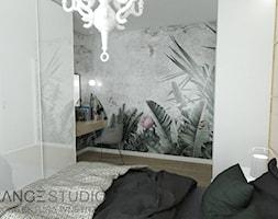 Sypialnia+-+zdj%C4%99cie+od+ORANGE+STUDIO