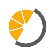 ORANGE STUDIO - Architekt / projektant wnętrz
