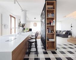 Mieszkanie+we+Wroc%C5%82awiu+2016+-+zdj%C4%99cie+od+28+FORM