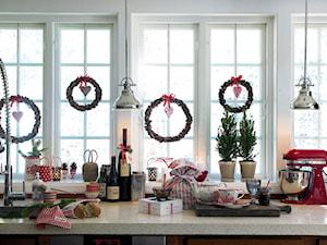 Ozdoby świąteczne – zrób to sam!