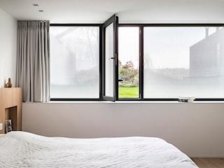 Okrągłe, kwadratowe, prostokątne, niestandardowe - jak skutecznie osłonić okno?