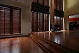 Salon - zdjęcie od ANWIS Sp. z o.o. - homebook