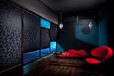 Sypialnia - zdjęcie od ANWIS Sp. z o.o. - homebook