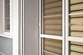 rolety na okna tarasowe