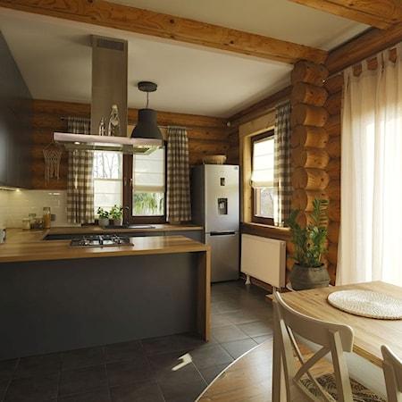 5c9e5d236b7845 Rolety rzymskie, czyli funkcjonalna dekoracja okien. Sprawdź, czy sprawdzą  się w Twoim domu