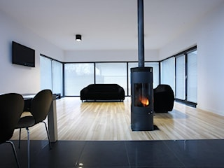 Żaluzje poziome aluminiowe rozwiązanie dostosowane do każdego wnętrza
