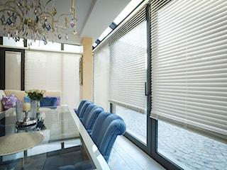 Nowoczesny sposób na wybór osłon okiennych – pobierz bezpłatną aplikację i zobacz jakie to proste!