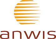 ANWIS Sp. z o.o. - Producent
