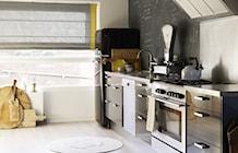 Kuchnia styl Nowoczesny - zdjęcie od ANWIS Sp. z o.o.
