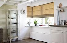 Kuchnia styl Prowansalski - zdjęcie od ANWIS Sp. z o.o.