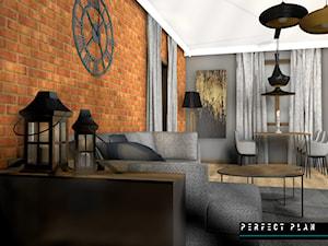 PerfectPLAN - Architekt / projektant wnętrz