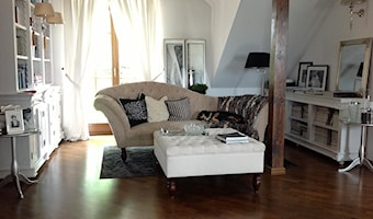 Velour Home - Bloger