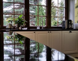 aran%C5%BCacja+w+stylu+klasycznym+z+nut%C4%85+glamour+-+zdj%C4%99cie+od+Velour+Home