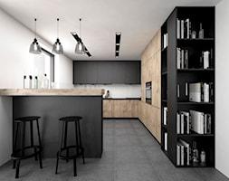 Kuchnia+-+zdj%C4%99cie+od+BIG+IDEA+studio+projektowe