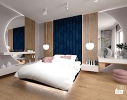 Sypialnia+-+zdj%C4%99cie+od+BIG+IDEA+studio+projektowe