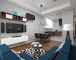 Salon+-+zdj%C4%99cie+od+BIG+IDEA+studio+projektowe