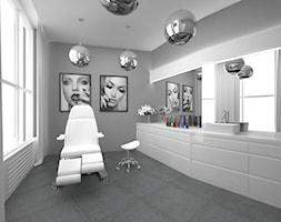 Oświetlenie W Salonie Kosmetycznym Pomysły Inspiracje Z