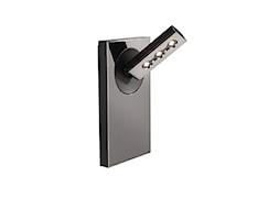 Lirio Kinkiet Ponato LED